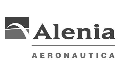 alenia aereonautica